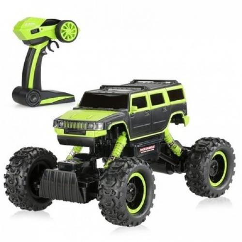 Машинка HuangBo Toys 1:14