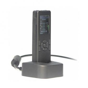 Диктофон Центр речевых технологий Гном-007 Бизнес