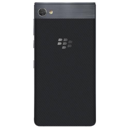 Смартфон BlackBerry Motion