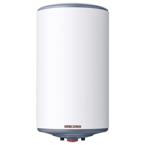 Накопительный электрический водонагреватель Stiebel Eltron PSH 120 Si