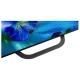 Телевизор OLED Sony KD-65AG8