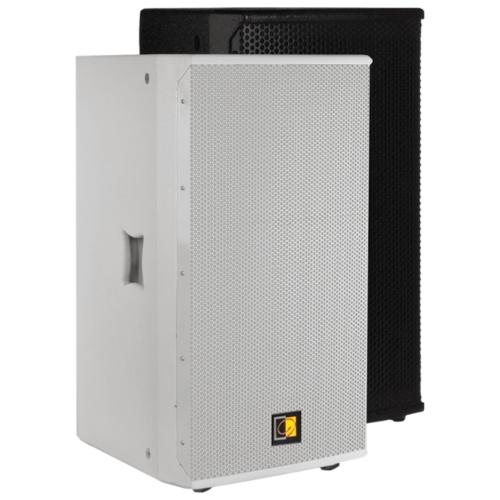 Акустическая система AUDAC PX108MK2