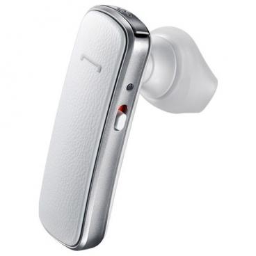Bluetooth-гарнитура Samsung MG900