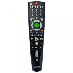 Пульт ДУ BBK RC-026-01 для DVD-плеер DV110Si/DV123Si /DV514Si /DV310Si/DV315Si/DV326Si