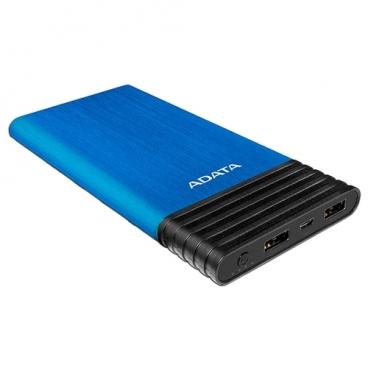 Аккумулятор ADATA X7000