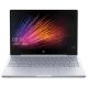 "Ноутбук Xiaomi Mi Notebook Air 13.3"" 2018 (Intel Core i5 8250U 1600 MHz/13.3""/1920x1080/8GB/256GB SSD/DVD нет/Intel UHD Graphics 620/Wi-Fi/Bluetooth/Windows 10 Home)"