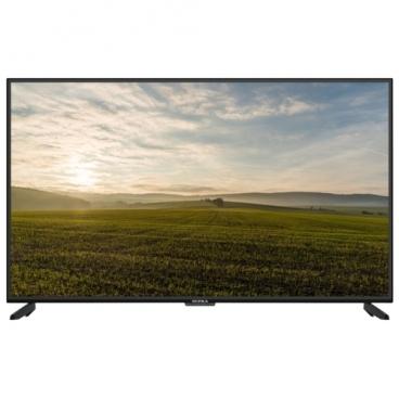Телевизор SUPRA STV-LC55ST3000U