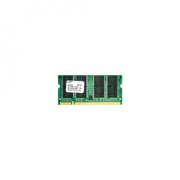 Оперативная память 512 МБ 1 шт. Samsung DDR 333 SO-DIMM 512Mb