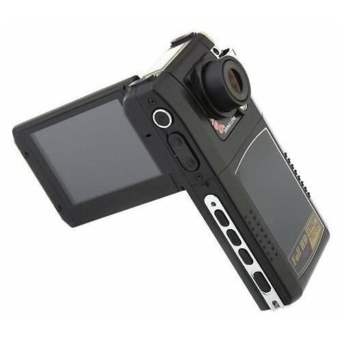 Видеорегистратор Subini DVR-Mini900, GPS