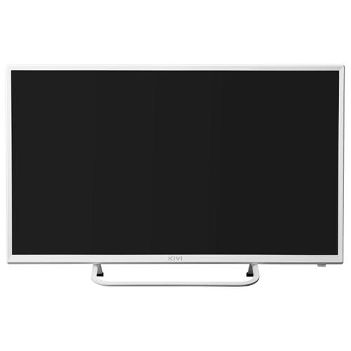 Телевизор Kivi 32FR50WR