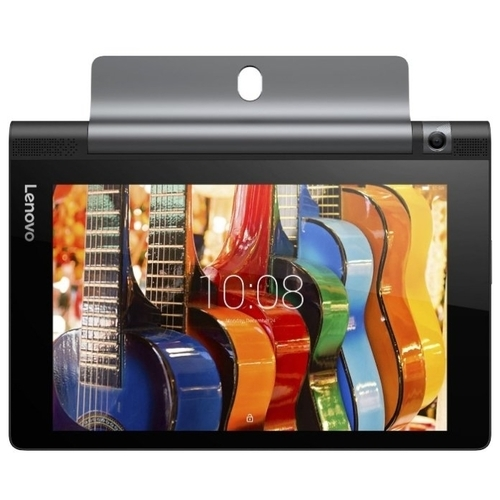 Планшет Lenovo Yoga Tablet 8 3 1Gb 16Gb 4G