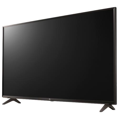 Телевизор LG 43UJ631V