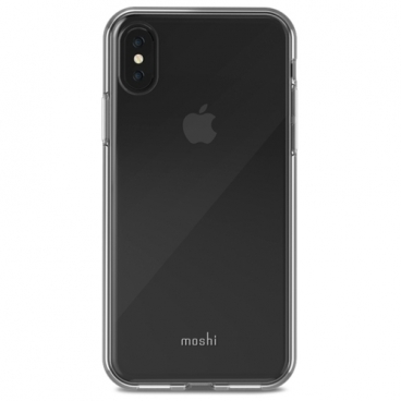 Чехол Moshi Vitros для Apple iPhone X