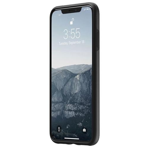 Чехол Nomad Carbon для Apple iPhone Xs Max 14768