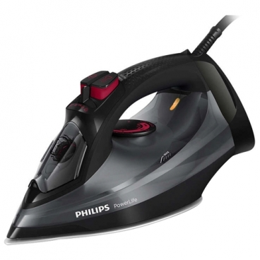 Утюг Philips GC2998/80 PowerLife
