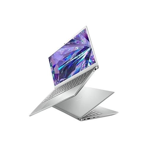 Ноутбук DELL Inspiron 5390
