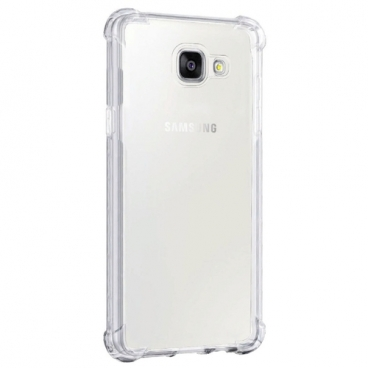 Чехол UVOO Antishock для Samsung Galaxy A5 (2016) (U002449SAM)
