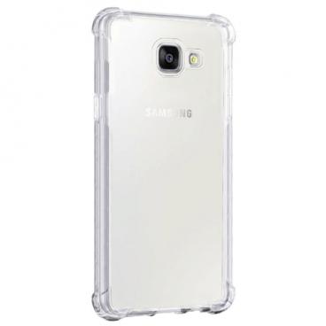 Чехол UVOO Antishock для Samsung Galaxy A5 (2016) (U002449SAM)
