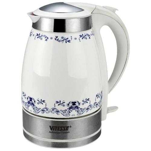 Чайник Vitesse VS-151
