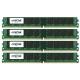 Оперативная память 16 ГБ 4 шт. Crucial CT4K16G4VFD4213