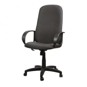 Компьютерное кресло Евростиль Бюджет ULTRA