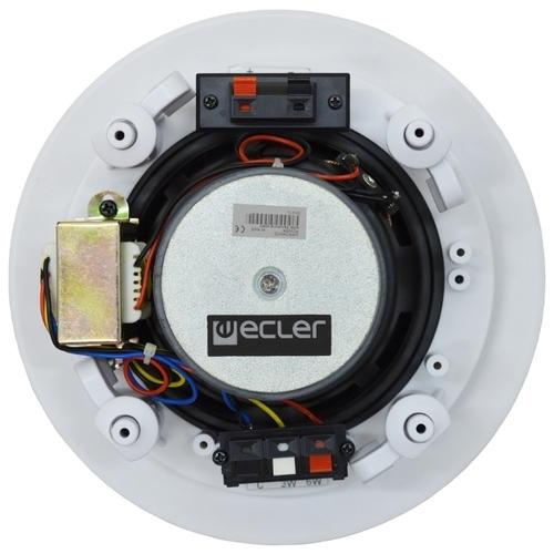 Акустическая система Ecler eIC52