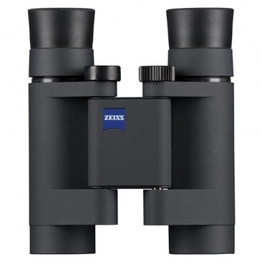 Бинокль Zeiss Conquest Compact 8x20 T*
