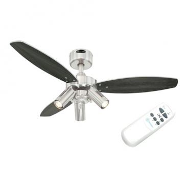 Потолочный вентилятор Westinghouse Jet Plus