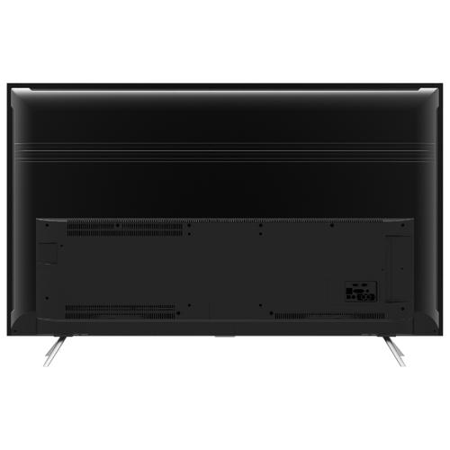 Телевизор TCL L50P65US