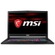 Ноутбук MSI GS73 8RE Stealth