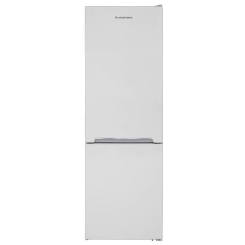 Холодильник Schaub Lorenz SLU S341WE2