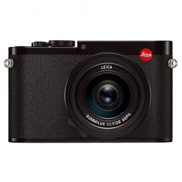 Фотоаппарат Leica Q (Typ 116)