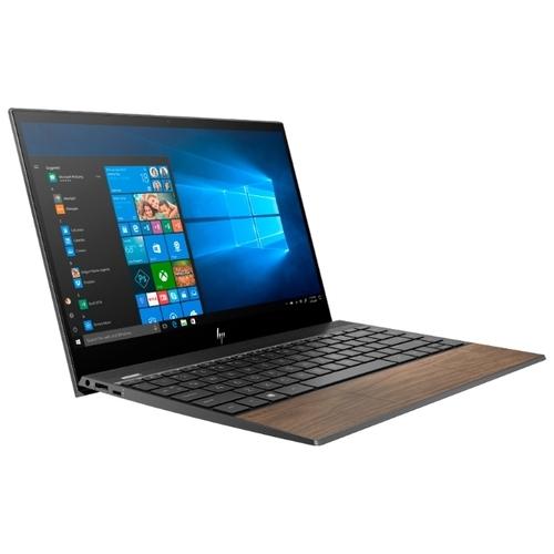 Ноутбук HP Envy 13-aq1000