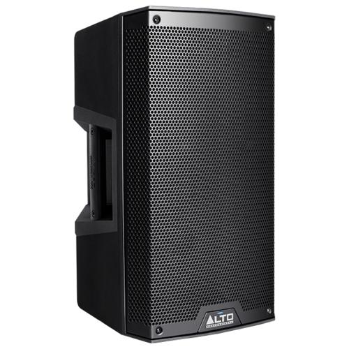 Акустическая система Alto TS310