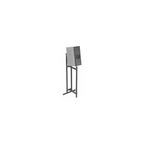 Акустическая система Audio Physic Step