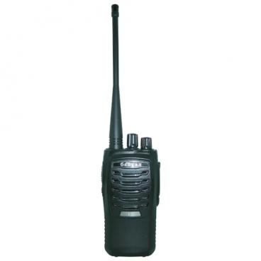 Рация Байкал 15 VHF