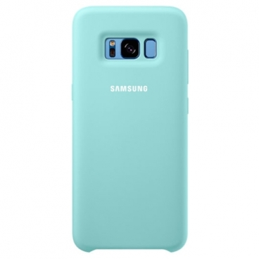 Чехол Samsung EF-PG950 для Samsung Galaxy S8
