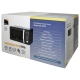 Микроволновая печь Tesler ME-2055 BLACK
