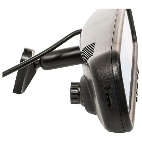 Видеорегистратор AVEL AVS0470DVR, 2 камеры