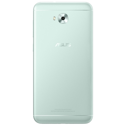 Смартфон ASUS ZenFone 4 Selfie ZD553KL