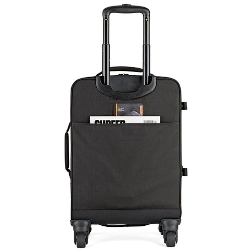 Кейс для фотокамеры Lowepro PhotoStream SP 200