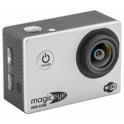 Экшн-камера Gmini MagicEye HDS4100