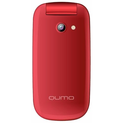 Телефон Qumo Push X21