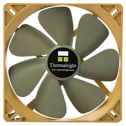 Система охлаждения для корпуса Thermalright TY-141 SQ