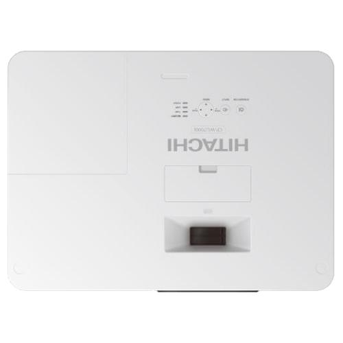 Проектор Hitachi CP-WU5500