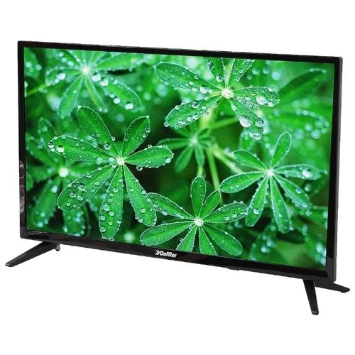Телевизор Doffler 24CH29-T2