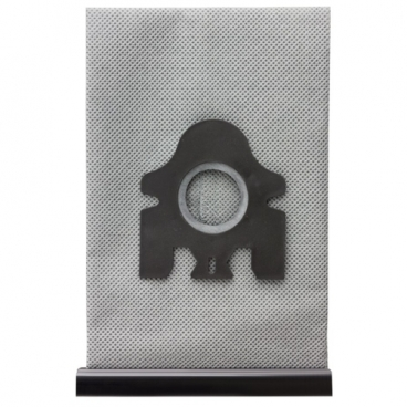 Ozone Многоразовый мешок MX-49