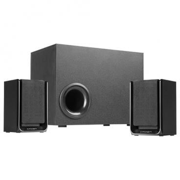 Компьютерная акустика CROWN MICRO CMS-410
