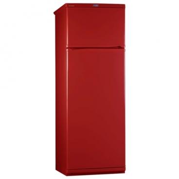 Холодильник Pozis Мир 244-1 R