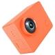 Экшн-камера Mijia Seabird 4K motion Action Camera
